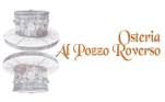 Osteria al Pozzo Roverso